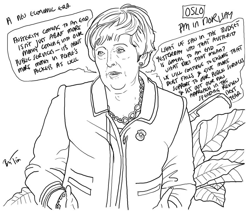 Theresa May the day after by TIM.jpg