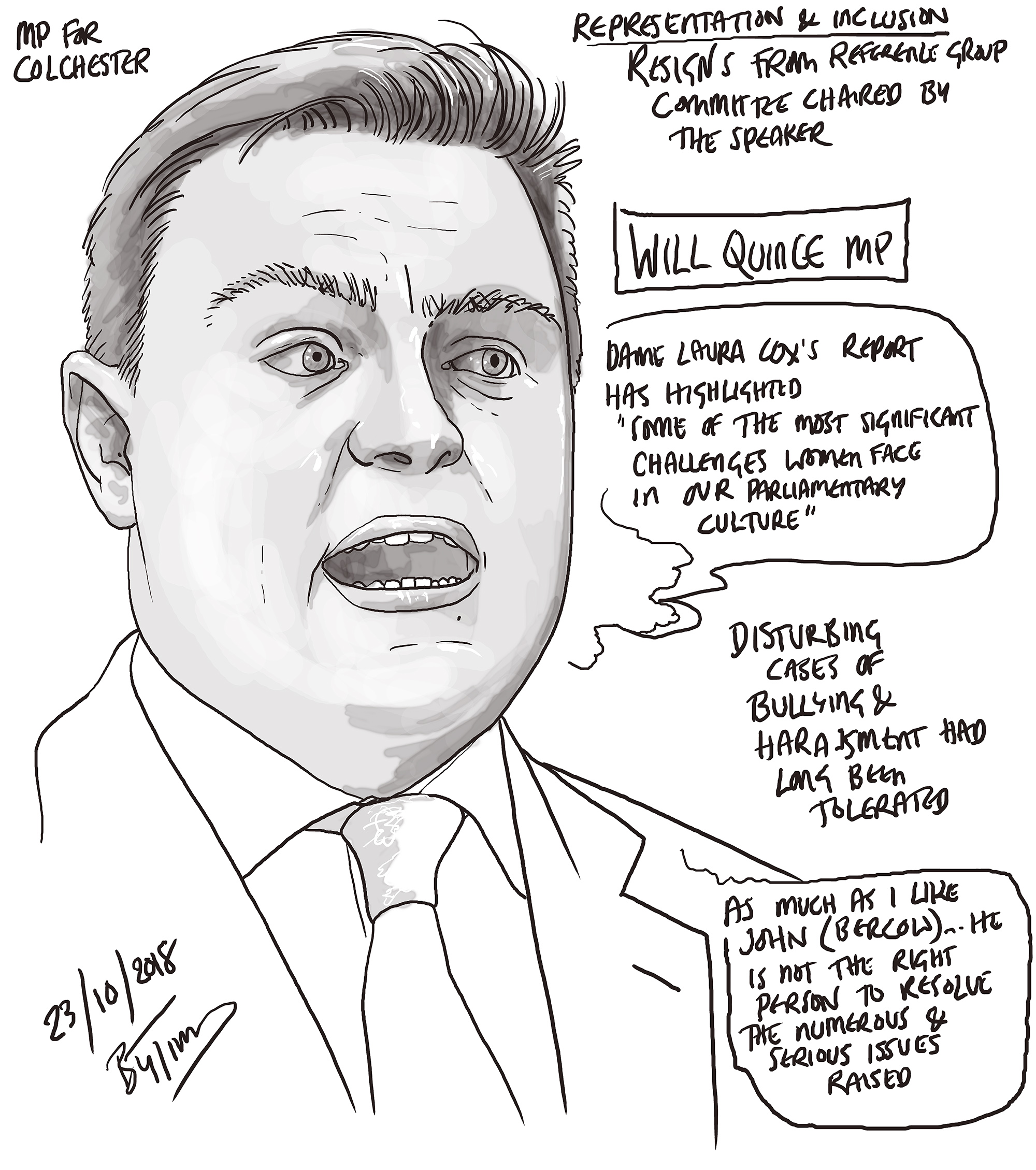 Will Quince MP by Tim.jpg