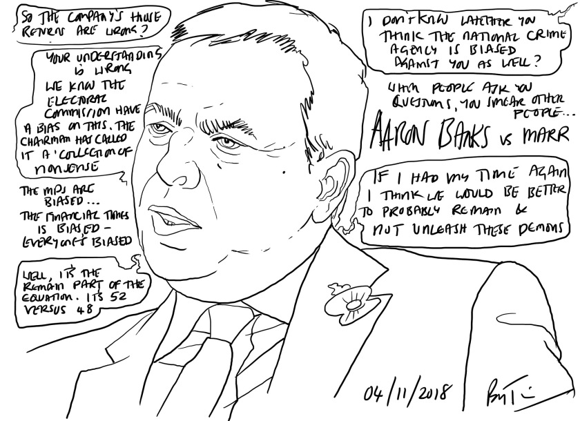 aaron banks on Marr by TIM.jpg