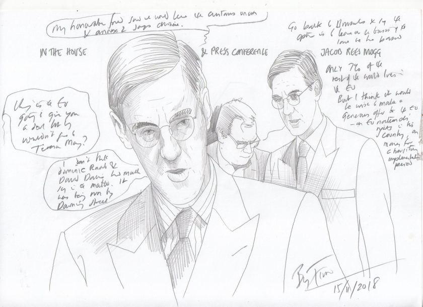 jacon rees mogg by Tim.jpg