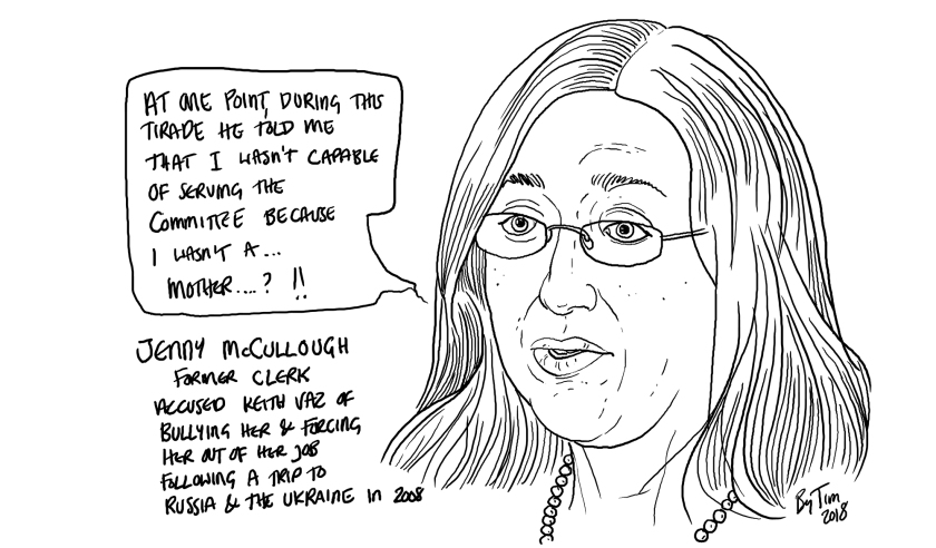 jenny McCullock by TIM.jpg