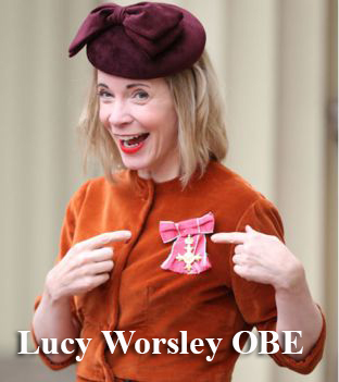 lucy worsley OBE.jpg