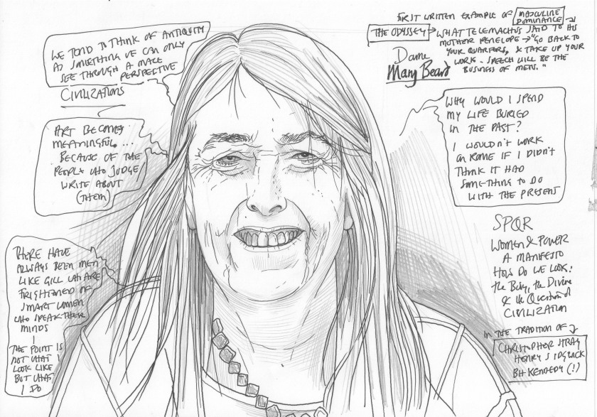 mary Beard by TIM.jpg