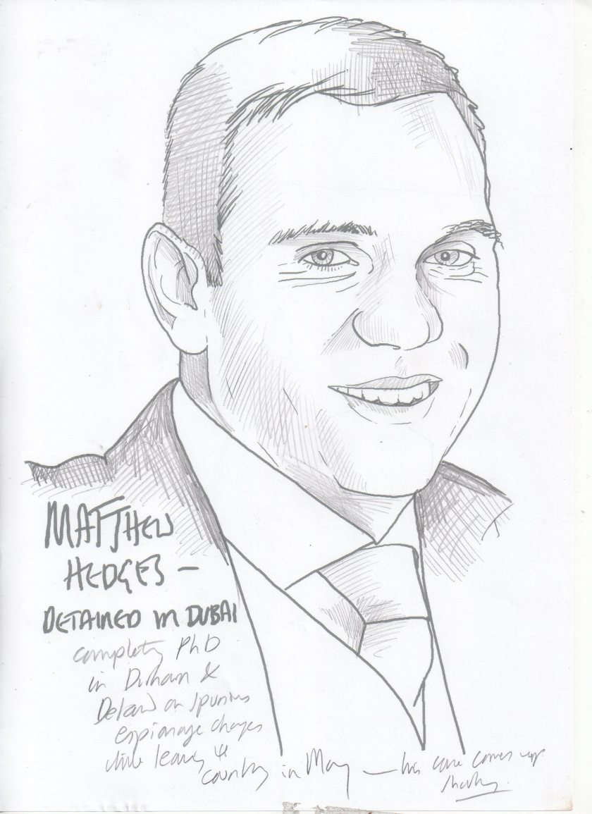 matthew hedges by TIM.jpg