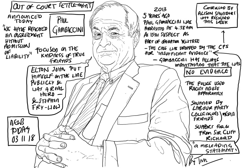 paul Gambaccini summary by TIM.jpg