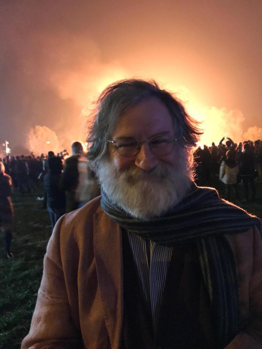 PHOTO-2018 TIm at bonfire night.jpg
