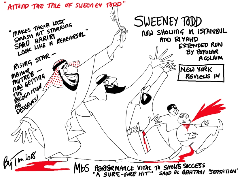sweeney todd in riyadh by TIM.jpg