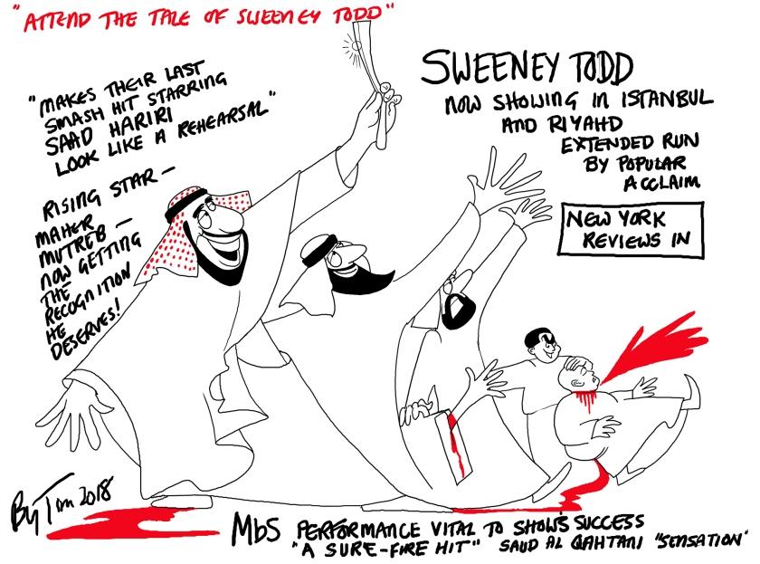 sweeney todd in riyadh by TIM.jpg