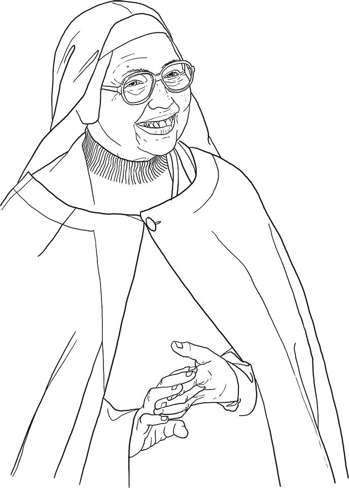 sister wendy 2.jpg