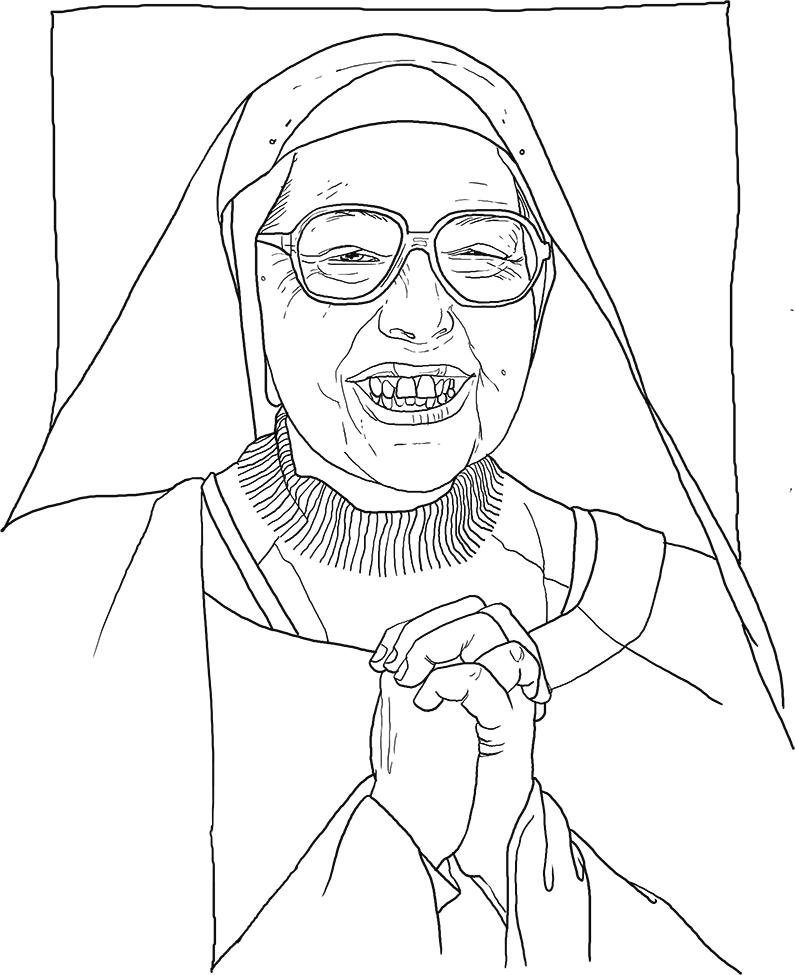 sister wendy 3