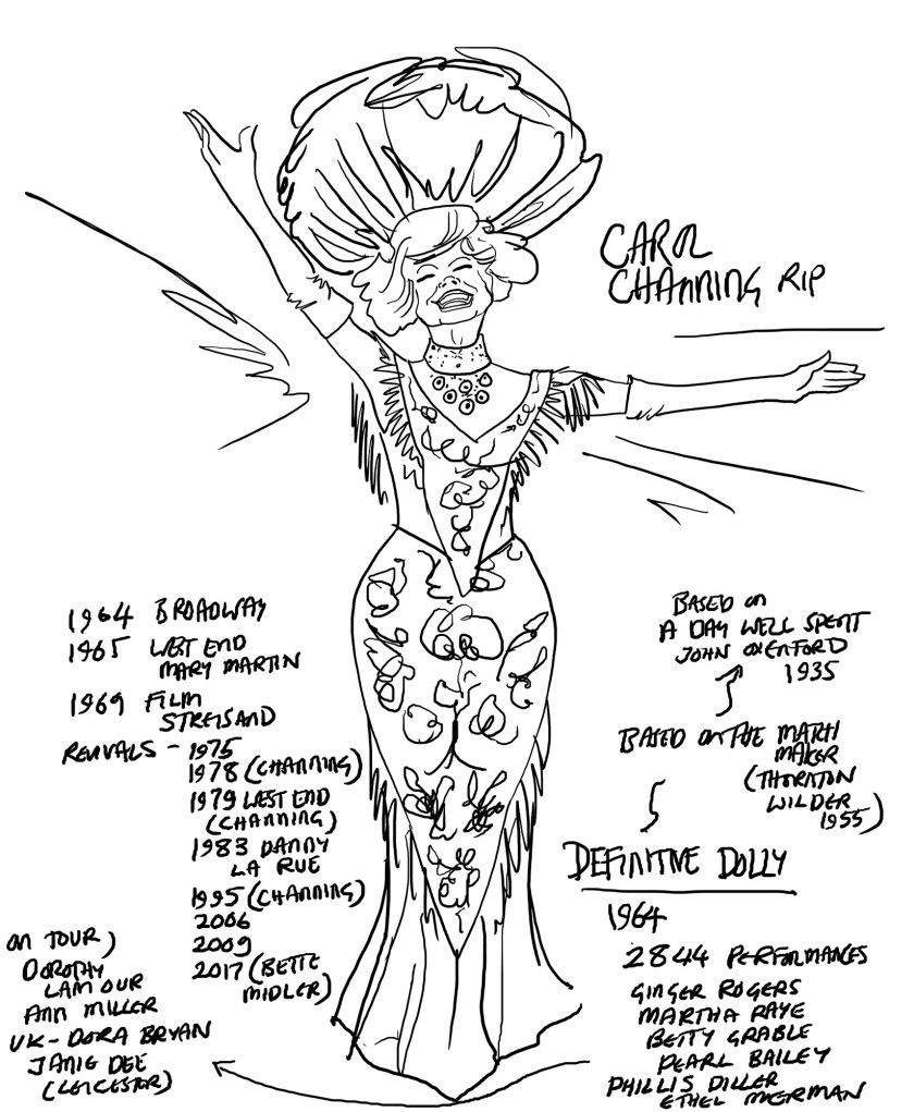 Carol Channing by TIM.jpg