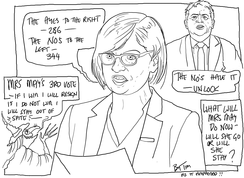 the parliamentary vote by TIM.jpg