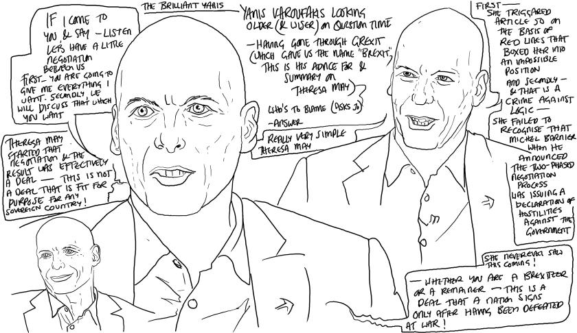 yanis varoufakis question time.jpg