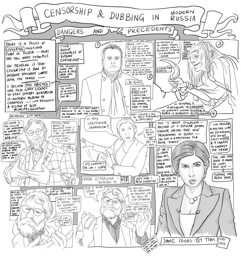 censorship and dubbing comic strip.jpg