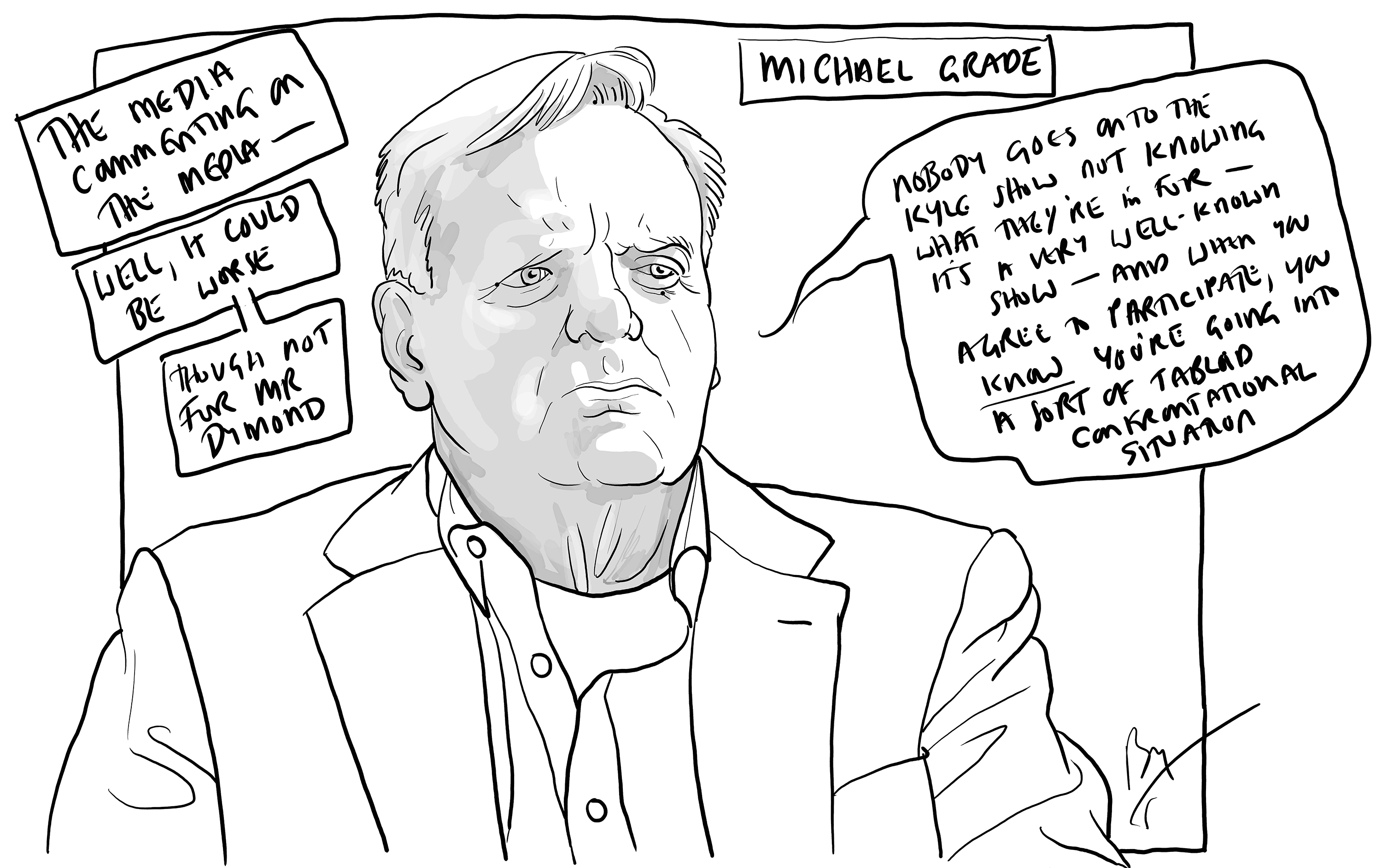 michael grade on Kyle by TIM.jpg