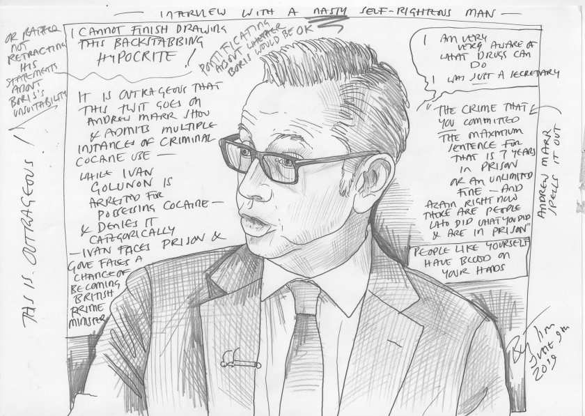 michael GOVE cocaine by TIM.jpg