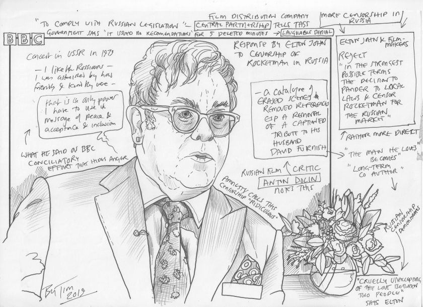 More russian censorship -elton john by TIM.jpg