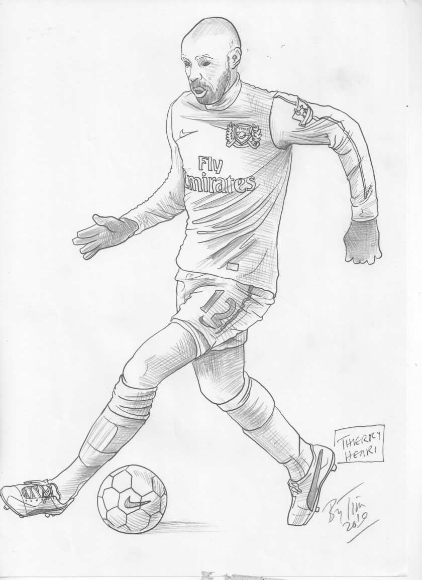 thierry henry by TIM.jpg