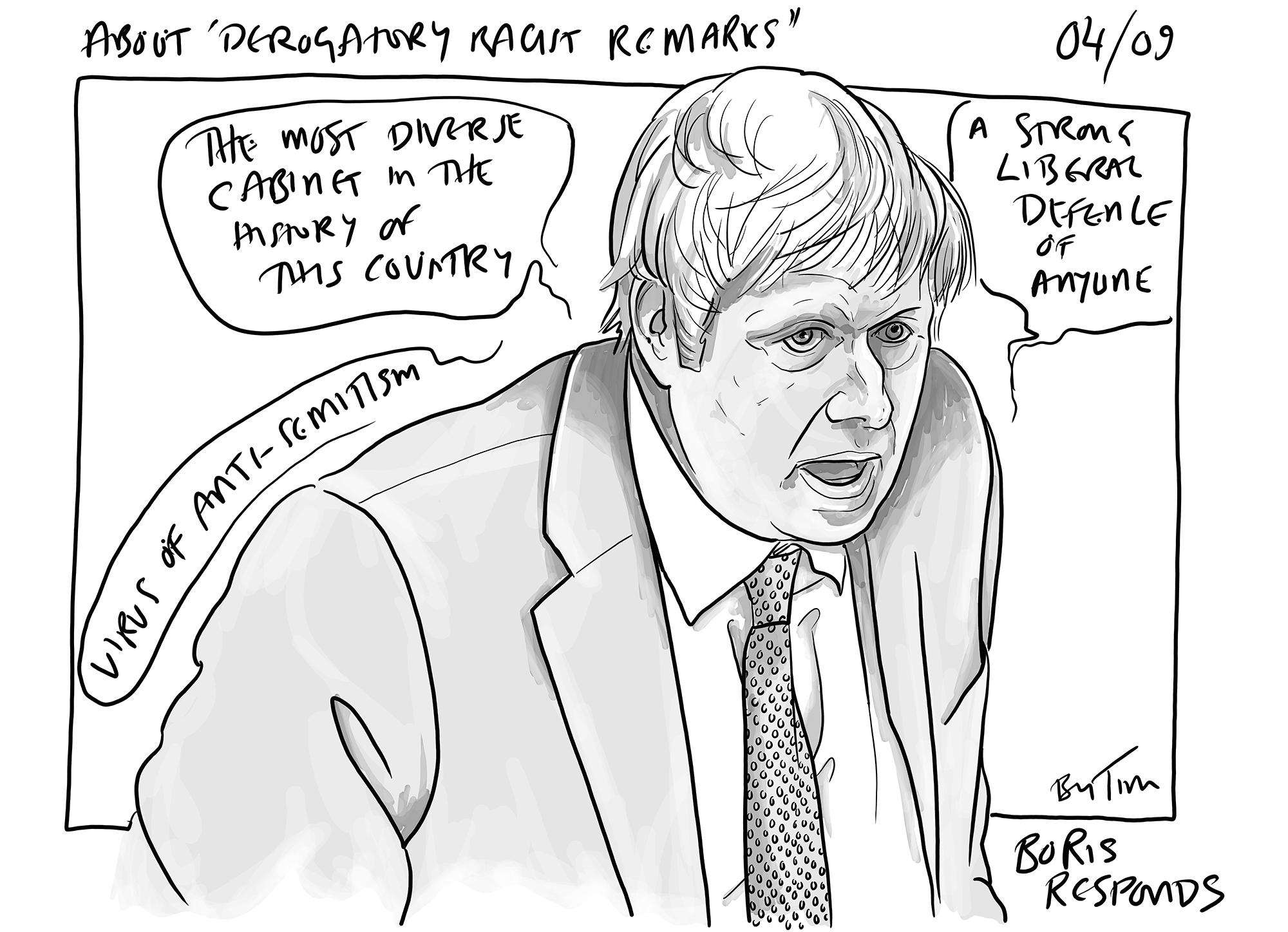 Boris by TIM.jpg