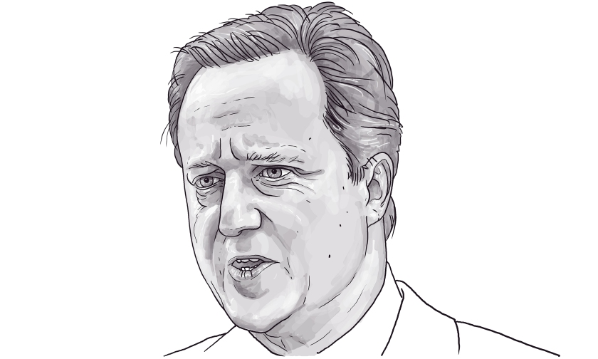 david cameron by TIM.jpg