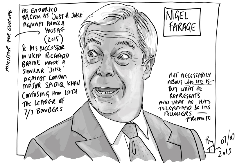 nigel farage by TIM.jpg