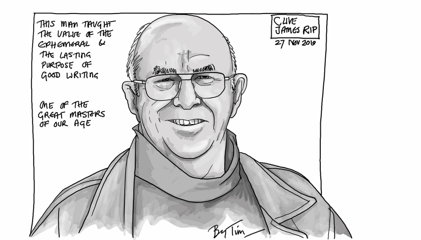 Clive James RIP by TIM.jpg