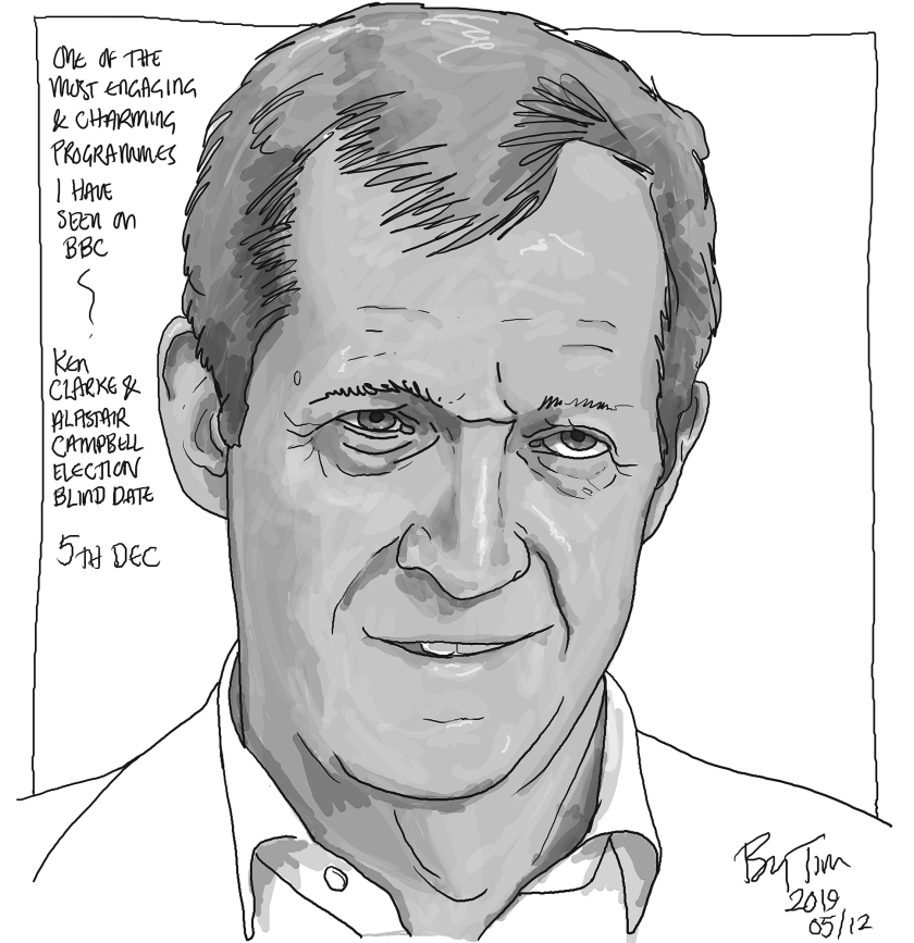 Alastair Campbell on blind date by TIM smaller.jpg