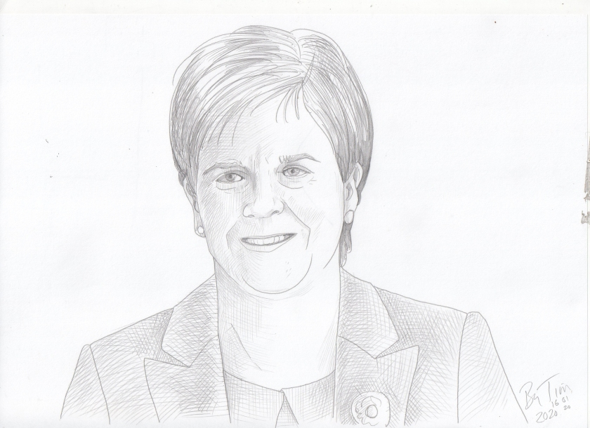 nicola sturgeon by TIM.jpg