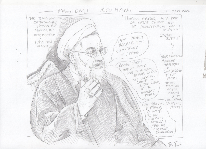 rouhani by TIM.jpg