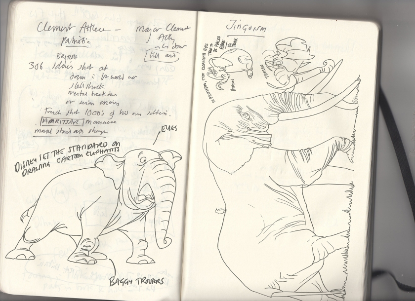 moleskine tim the elephant scriobbles.jpg