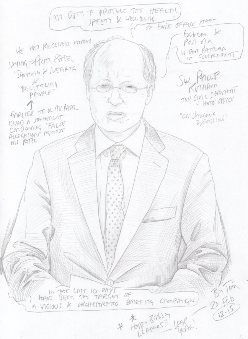 sir phillip Rutnam resigination by TIM.jpg