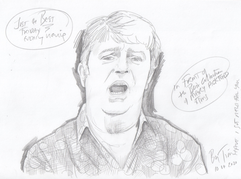 Paul Merton by Tim 10 04 2020.jpg