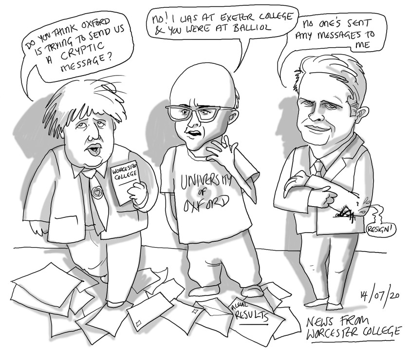A level results- boris dominic and gavin.jpg